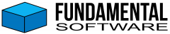 Fundamental Software, LLC